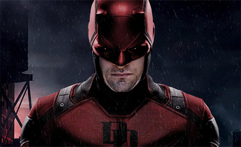 Hulu, abierta a rescatar las series de Marvel y Netflix