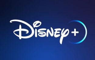 Disney+ llegará a América Latina antes de lo planeado