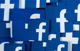 Dejar de usar Facebook te hace más feliz, afirma un estudio