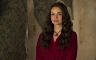 'The Haunting of Hill House' tendrá segunda temporada… y nuevo título