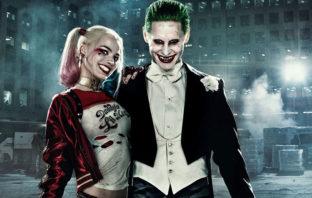 Películas del Joker y Harley Quinn habrían sido canceladas