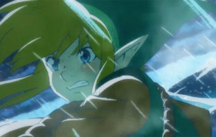 VÍDEO: 'The Legend of Zelda: Link's Awakening' regresa para Nintendo Switch