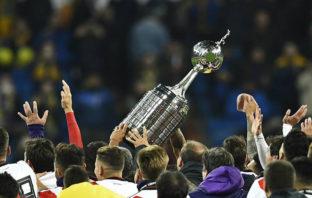 Copa Libertadores 2019: estos partidos se transmitirán por Facebook