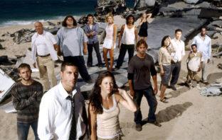 La cadena ABC no descarta realizar un reboot de 'Lost'