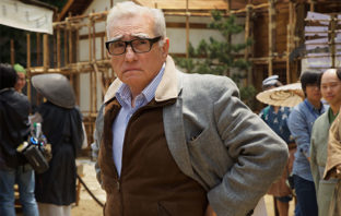 Primer teaser de 'The Irishman', lo nuevo de Martin Scorsese y Robert De Niro