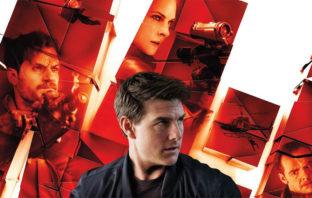Ya hay fechas de estreno para 'Mission: Impossible' 7 y 8