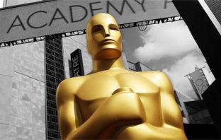 Oscars 2019: Twitter trasmitirá en directo la alfombra roja
