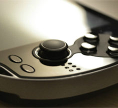 PlayStation pone fin a la producción del PS Vita