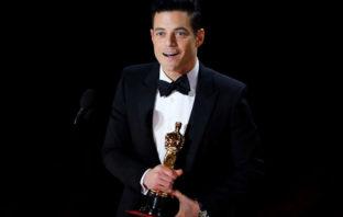Oscars 2019: Lista completa de ganadores