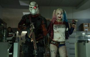 'Suicide Squad 2' ya tiene fecha de estreno, con James Gunn y título confirmado