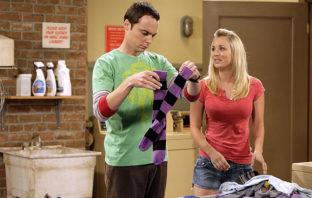 'The Big Bang Theory' terminará con un final dividido en dos partes