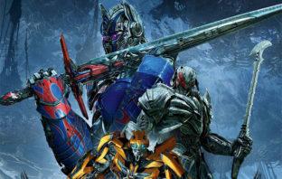 'Transformers' tendrá serie precuela producida por Netflix
