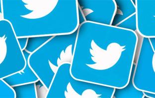 Twitter valora dejarnos aclarar tweets, en lugar de editarlos