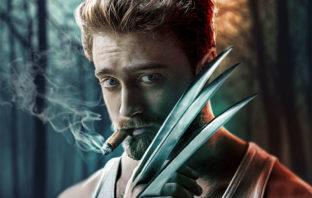 VÍDEO: Daniel Radcliffe contesta a los rumores sobre ser el nuevo Wolverine