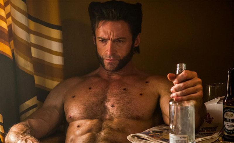 Disney ya está buscando el nuevo Wolverine para Marvel Studios