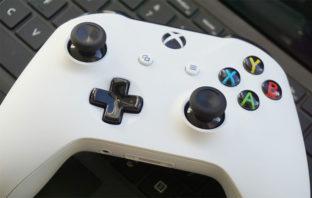 Microsoft quiere llevar Xbox Live a Nintendo Switch, iOS y Android