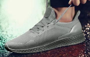 Google lanzará unos zapatos deportivos que te notificarán si subes de peso