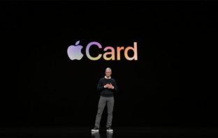 Apple Card: todas las novedades de la tarjeta de crédito de Apple