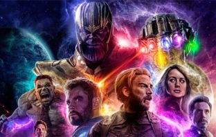 Nueva sinopsis oficial de 'Avengers: Endgame' anticipa que el MCU será reescrito