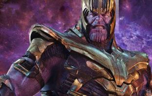 'Avengers: Endgame': ¿Listos para la película de más larga duración de Marvel?