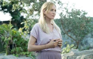 Primer vistazo a 'Chambers', la nueva serie de terror de Netflix con Uma Thurman