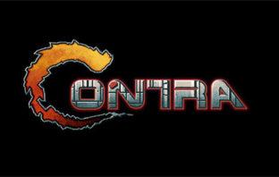 'Contra', 'Castlevania' y clásicos de Konami regresan con versiones especiales