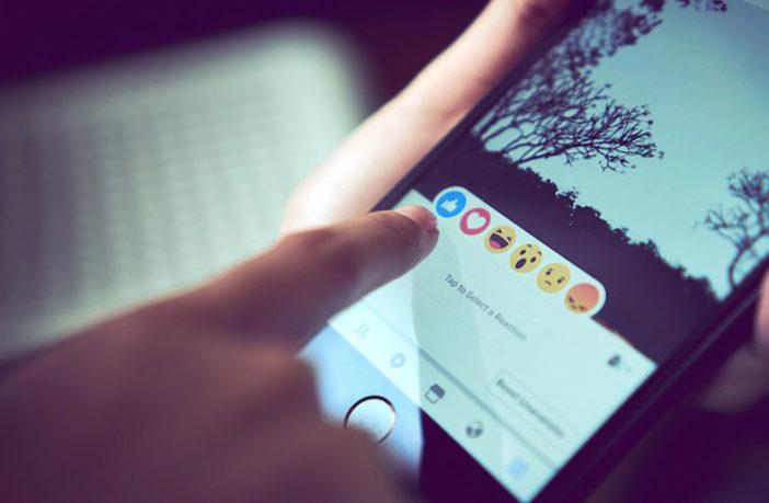 Facebook se disculpa por el colapso en sus redes sociales