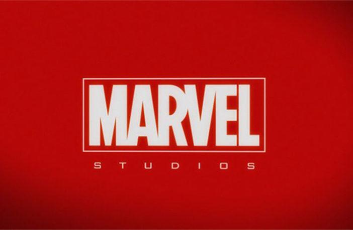 Conoce las primeras películas que serán parte de la Fase 4 de Marvel Studios