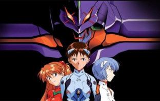 Netflix: 'Neon Genesis Evangelion' ya tiene fecha de estreno
