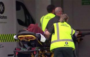 Ataque en Nueva Zelanda: Un atentado pensado para ser viral