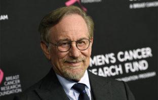 Spielberg no quiere a Netflix en los Óscar y la plataforma responde ante dicha solicitud