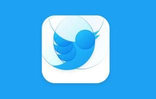 Twitter lanza su nueva app Twttr: el cambio de la red social