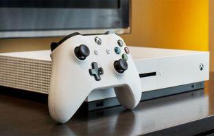 La Xbox One S sin lector de disco ya tendría fecha de lanzamiento