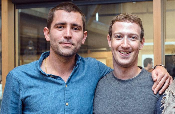El jefe de producto de Facebook y el director de WhatsApp dejan la compañía