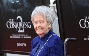 Muere investigadora paranormal que inspiró la saga 'The Conjuring'