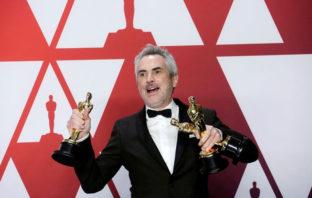 Netflix y otras plataformas ganan batalla sobre los premios Óscar