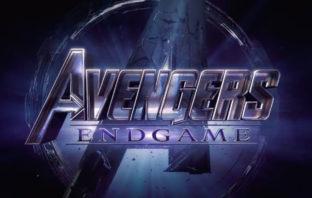 'Avengers: Endgame' rompe récord en preventa. ¡Ya ha vendido más que 4 éxitos juntos!