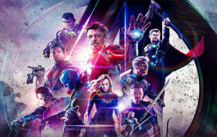 'Avengers: Endgame' podría no contar con escenas post-credits