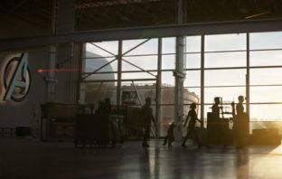 Primeras reacciones de 'Avengers: Endgame' la catalogan como un filme épico y emocional