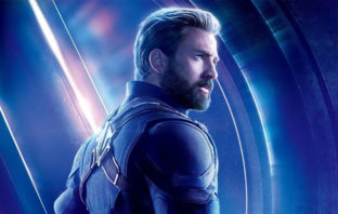 'Avengers: Endgame' rompe récord en taquilla en su primer fin de semana