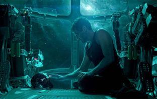 'Avengers: Endgame': así cambiaron los sueldos del elenco tras el éxito de la saga