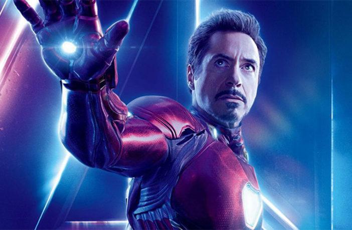 'Avengers: Endgame' alcanza la taquilla de 'Avatar' sin contar reestrenos