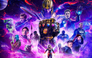 'Avengers: Endgame': El primer clip revela el plan para derrotar a Thanos