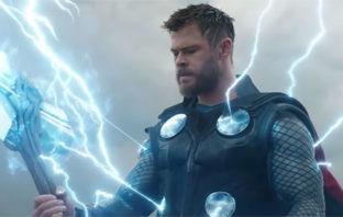 'Avengers: Endgame': directores piden no spoilear la película