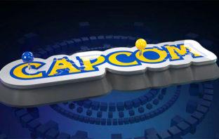 VÍDEO: Capcom Home Arcade, un doble arcade stick con 16 juegos clásicos