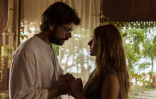 'La Casa de Papel': Teaser trailer y fecha de estreno de la tercera temporada