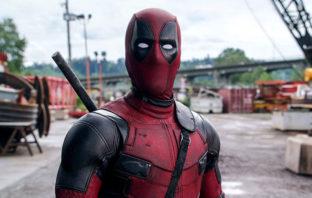 Disney confirma que habrán más películas de 'Deadpool'