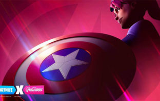 'Fortnite' tendrá un evento especial por el estreno de 'Avengers: Endgame'