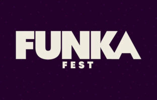 Funka Fest 2019: Nuevos artistas en escenario alterno