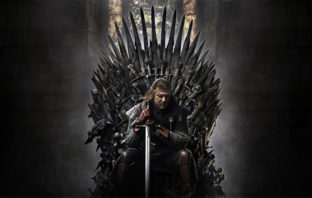 'Game of Thrones': Sony Music lanza disco inspirado en la temporada final